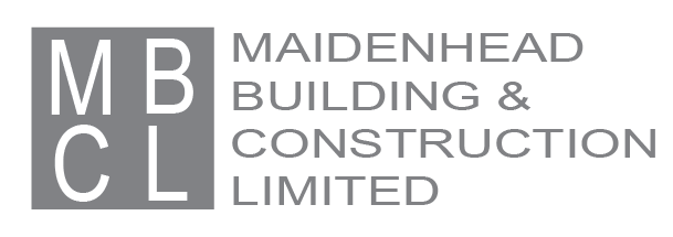 Maidenhead Building and Construction Ltd
