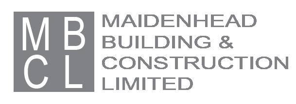 Maidenhead Building and Construction Ltd